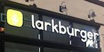 larkburger12.png
