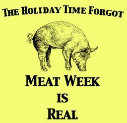 meat-week.jpg