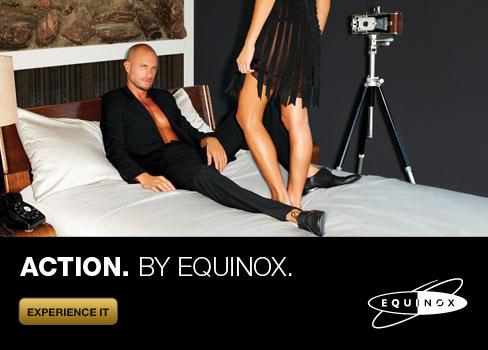 Equinox_012813.jpg