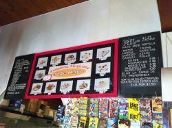 panaderia5demayo.jpg