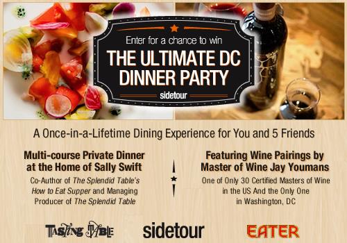 dc-dinner-party-main-500x350.jpeg