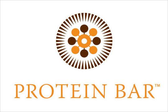 proteinbarlogo.jpg
