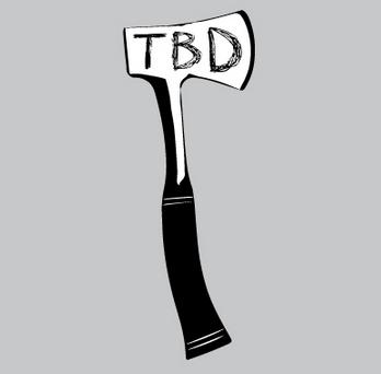 TBD%20Logo.png