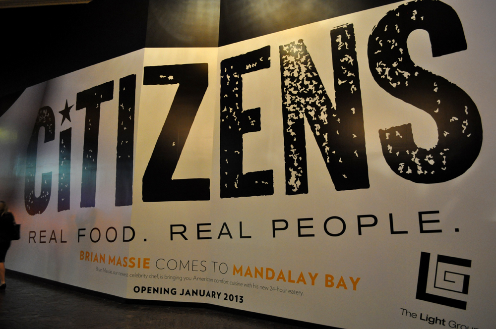Citizens%201%201%202013.jpg