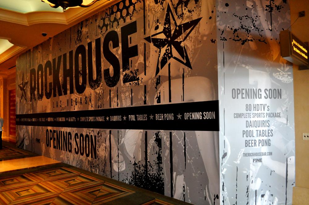 Rockhouse%201%201%202013.jpg