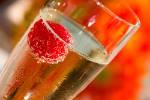 champagne150.jpg
