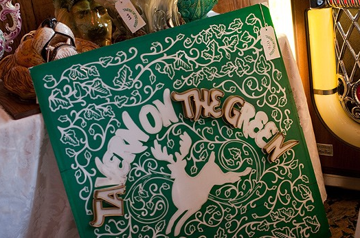 1232010_05_tavern-on-the-green.png