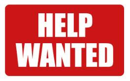 helpwanted-110812.jpg