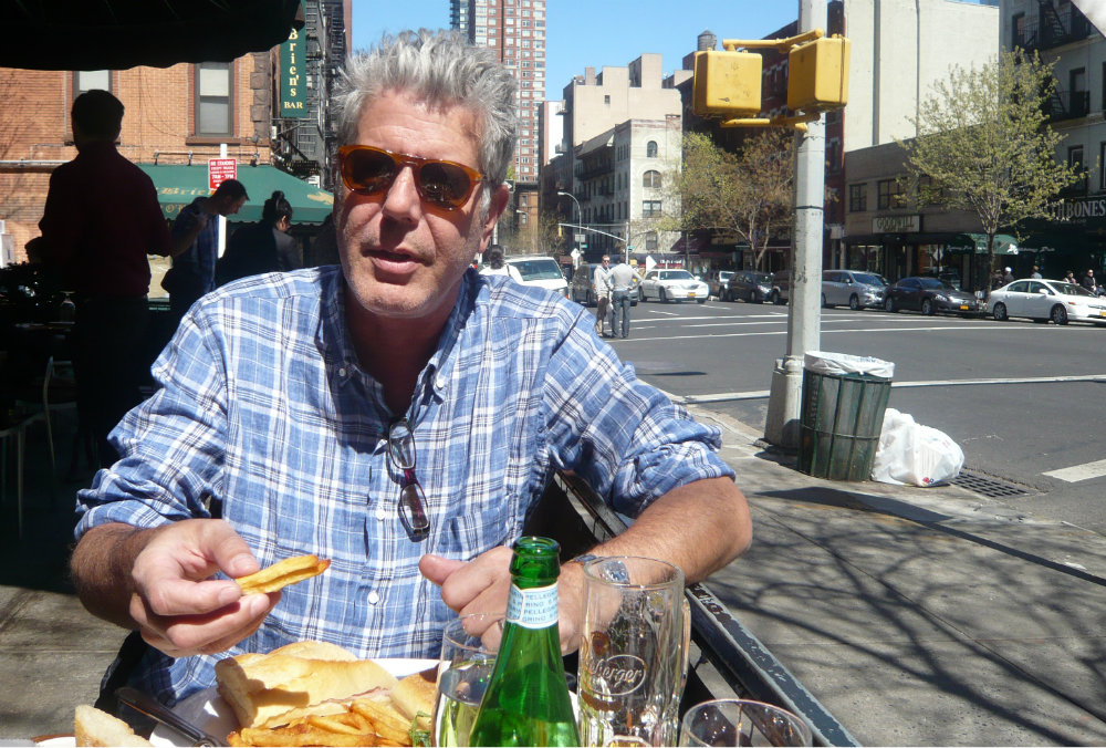 anthony-bourdain-layover-normalcy-eater-one.jpg