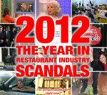 2012-year-in-scandals.jpg