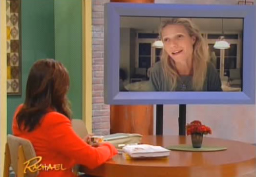 rachael-ray-show-gwyneth-paltrow-cookbooks-2.jpg