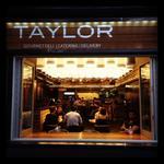 taylor-gourmet-deli-thumb.jpg
