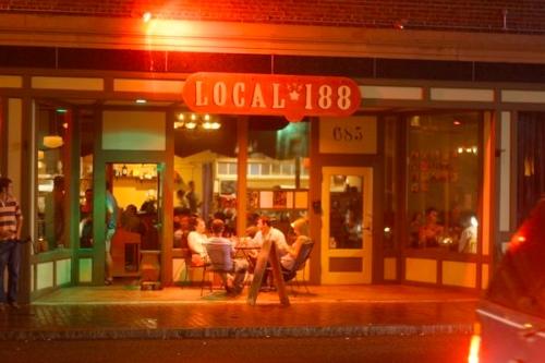 Localstandby.jpg