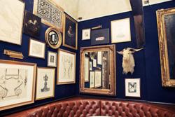 2012_bills_restaurant_1234.jpg
