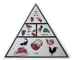 paleopyramid.jpg