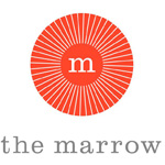 123452012_the_marrow_1234%20%281%29.jpg