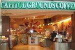 capitol-grounds-150.jpg