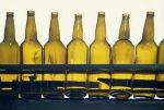 bottlessm.jpg