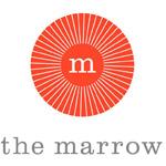 2012_the_marrow_1234.jpg
