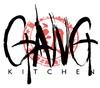 gang-kitchen-logo.jpg
