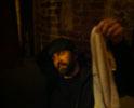 40-2012-12-10-at-4.26.55-PM.jpg