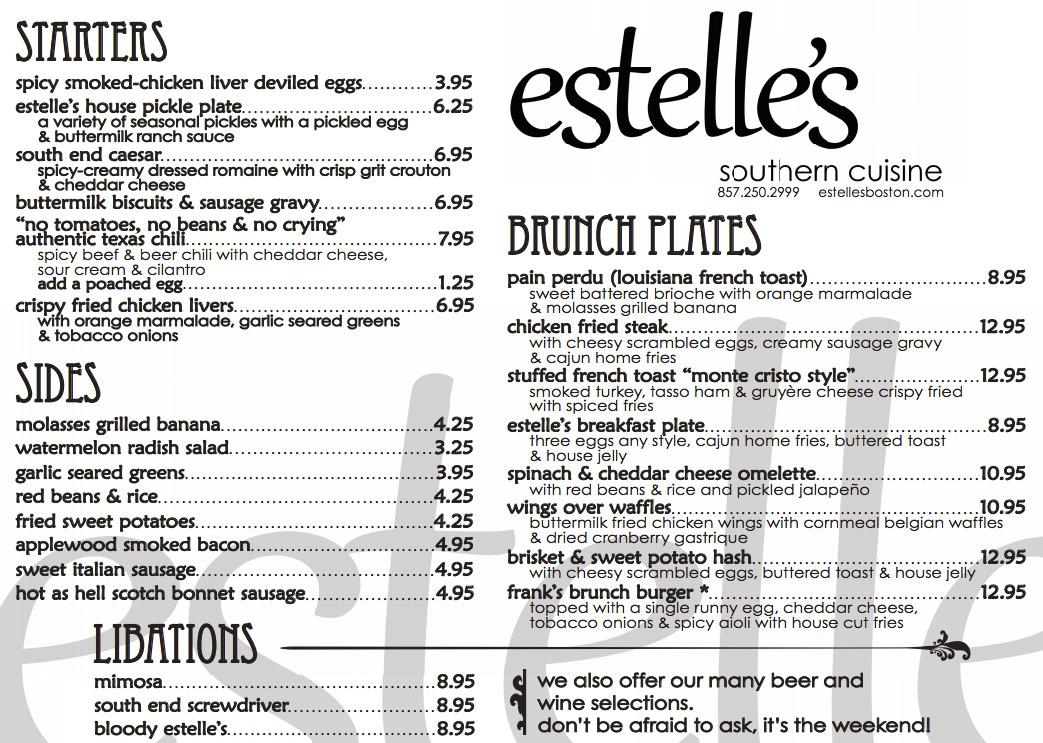 menu-2012-12-07-at-2.42.51-PM.jpg