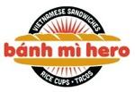 banh_mi_Hero.jpg