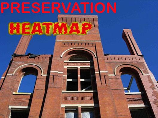 112712-preservationmap.jpg