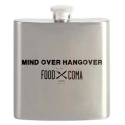 mind_over_hangover_flask.jpg