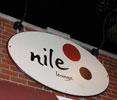 nile2012-11-28-at-7.27.50-AM.jpg