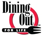 dine_Out_for_life.jpg