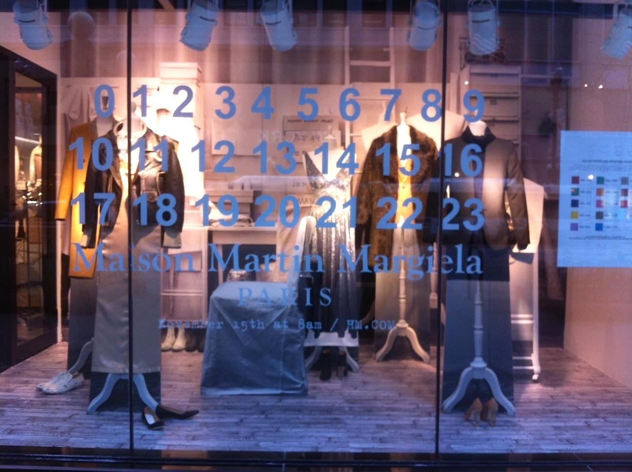 2012-11-16-Maison-Martin-Margiela-Chicago-LState%20Street-Michigan%20Ave-1.JPG