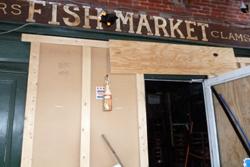 2012_fishmarket_12345.jpg