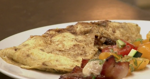 tc101-omelet.png