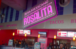 Rosalita_concession.preview.png