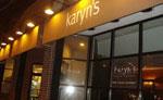 karyns-110212.jpg