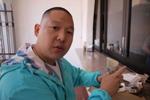2012_eddie_Huang_fresh_offthe_boat12.jpg