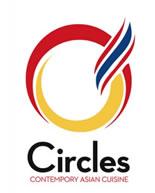 circleslittlelogothumb.jpg