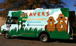 Beavers-Donuts-102312.jpg