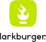 larkburger.jpg