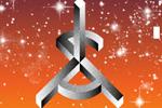 2012_isa_menu_1234.jpg