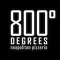 800%20Degress_10-11-12.jpg
