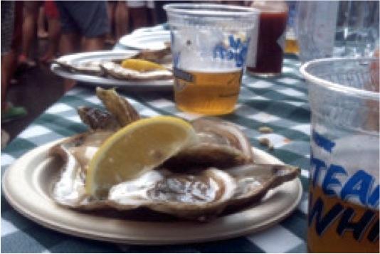 oysterfest-001.jpg