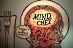 2012_10_mind-of-a-chef.jpg