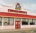 Chuck-e-Cheese-100912.jpg