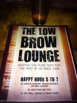 lowbrowmenu1.jpg