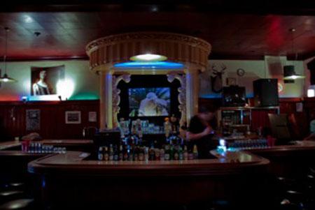 bar-stage.jpg