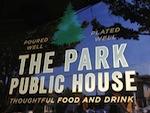 park-public-house-150.jpg