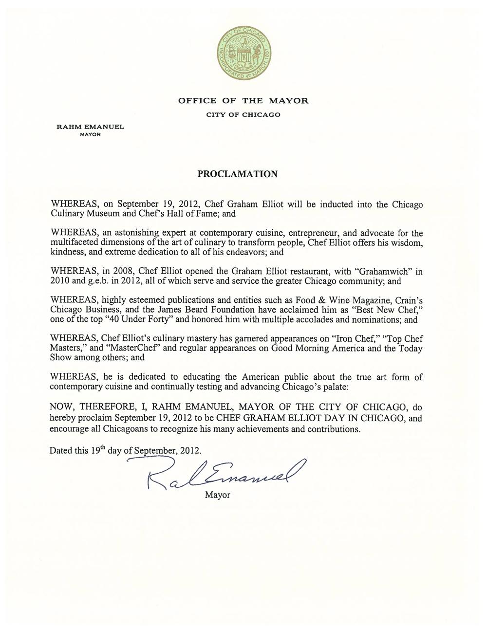 GE-Day-Proclamation-091912.jpg