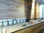 maddys-tap-room-ply-150.jpg